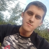 Алексей, 24, Чугуїв