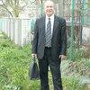 Александр Семёнович, 69, г.Анапа