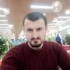 Сандро, 30, г.Тюмень