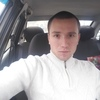 Дмитрий Мельников, 25, г.Кирсанов