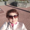 Larisa, 53, Birobidzhan