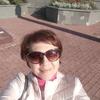 Лариса, 53, г.Биробиджан