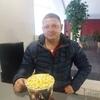 Сергей, 29, г.Гродно
