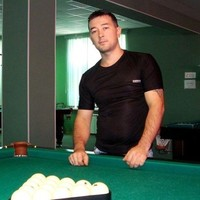 тимур, 36 лет, Рыбы, Волгоград