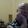 Виктор, 66, г.Шахтерск