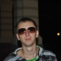 Вадим, 33 года, Рыбы, Севастополь