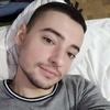 Юра, 21, г.Львов