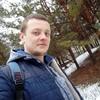 Ден, 30, г.Киев