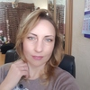 Ирина, 47, г.Феодосия