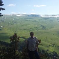 Алекс, 54 года, Близнецы, Санкт-Петербург