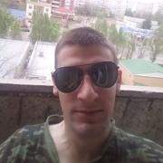 Жека 26 Луганск