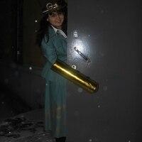 Марина, 28 лет, Дева, Волгоград