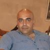 Artur, 44, г.Ереван