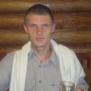 Анатолий 39 Барабинск