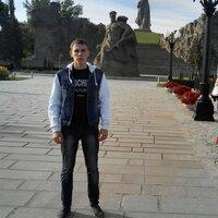 Валерий, 23 года, Стрелец, Дубовка (Волгоградская обл.)