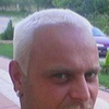 ivo, 40, г.Sandanski