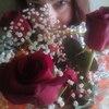 Светлана, 29, г.Катав-Ивановск