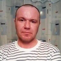 Алексей, 42 года, Весы, Глазов
