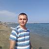 Сергей, 42, г.Мадрид