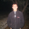 Алексей, 27, г.Кара-Балта