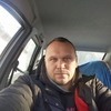 Vadim, 42, Pyatigorsk