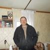Сергей, 50, г.Черкесск