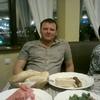 дмитрий, 44, г.Тольятти