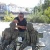 Олег Цой, 49, г.Aveiro