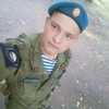 Миша, 21, г.Москва