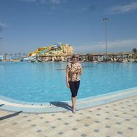 Розалия, 59 лет, Водолей, Казань