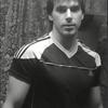 Salman, 26, г.Олекминск