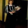 Валентина, 69, г.Курск