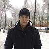 Сергей, 27, г.Полоцк