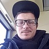 Сергей .:FlING:., 23, г.Ярцево