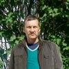 Василий, 58, г.Вологда