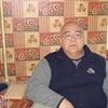 сергей, 67, г.Одесса