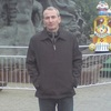 Артём, 48, г.Барыбино