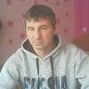виталик, 42, г.Первомайск
