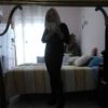 Галя, 36, г.Неаполь
