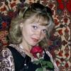 Инна Перемышнева, 39, г.Лисичанск
