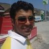 Fahri, 33, г.Измир