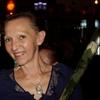 Ольга, 57, г.Алматы (Алма-Ата)