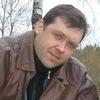 Алексей St., 45, г.Руза