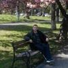 Alex, 34, г.Винница