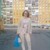 Любовь, 34, г.Норильск