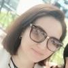 Марина, 34, г.Ташкент
