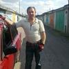Александр, 41, г.Мариуполь