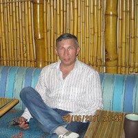 Фарид, 58 лет, Водолей, Ташкент