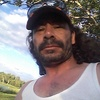 Arthur Martinez, 52, г.Лос-Анджелес