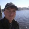 boss, 22, г.Санкт-Петербург